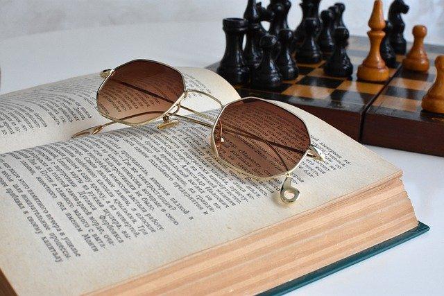 Best Chess Books 2021